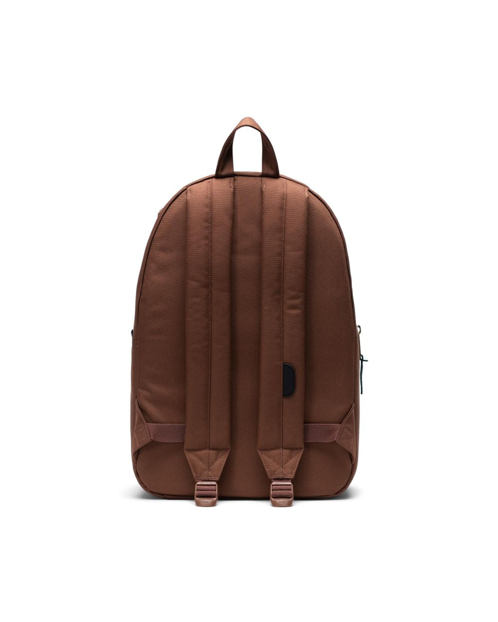SETTLEMENT BACKPACK - SADDLE BROWN
