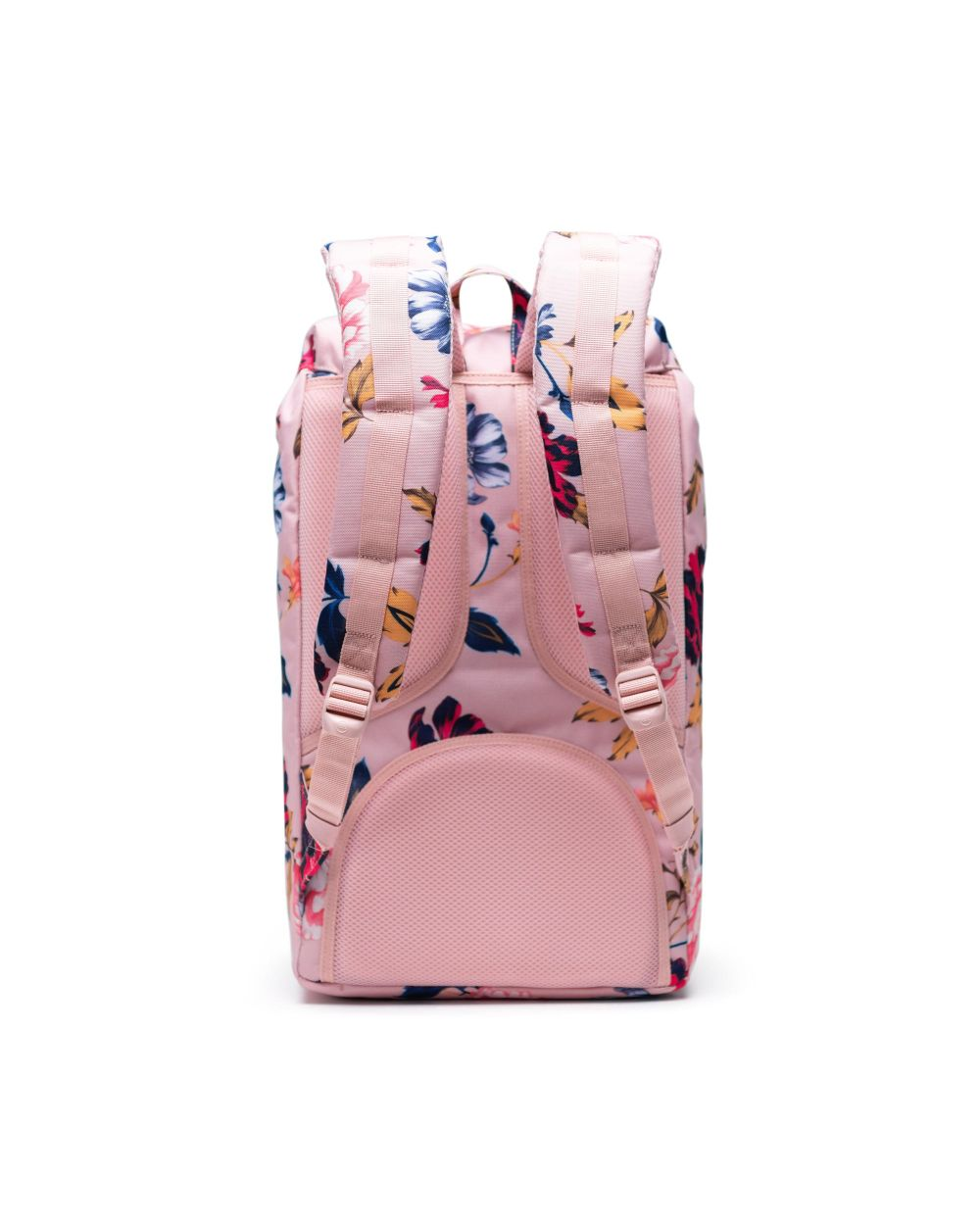 HERSCHEL BACKPACKS Default LITTLE AMERICA BACKPACK - WINTER FLORA