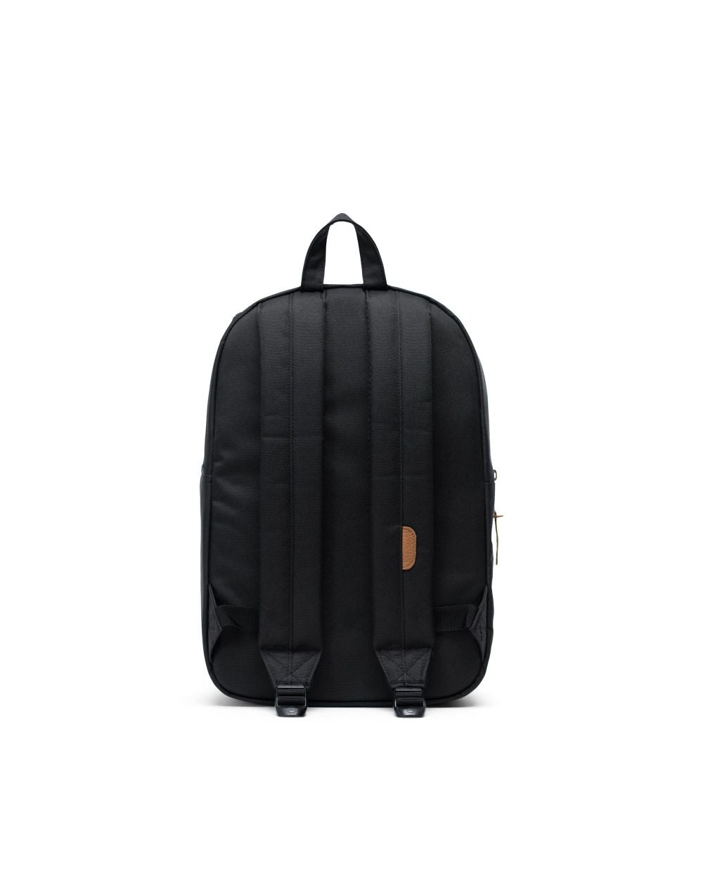 SETTLEMENT BACKPACK MID-VOLUME - BLACK