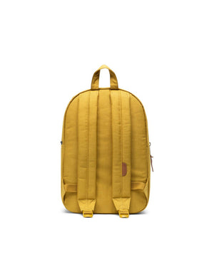 HERSCHEL BACKPACKS Default SETTLEMENT BACKPACK MID-VOLUME - ARROW WOOD