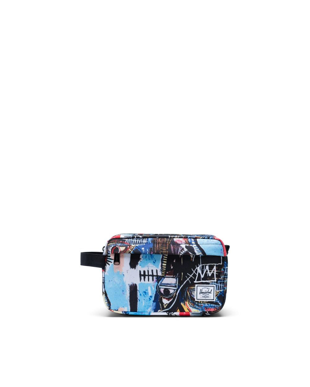 CHAPTER TRAVEL KIT - BASQUIAT