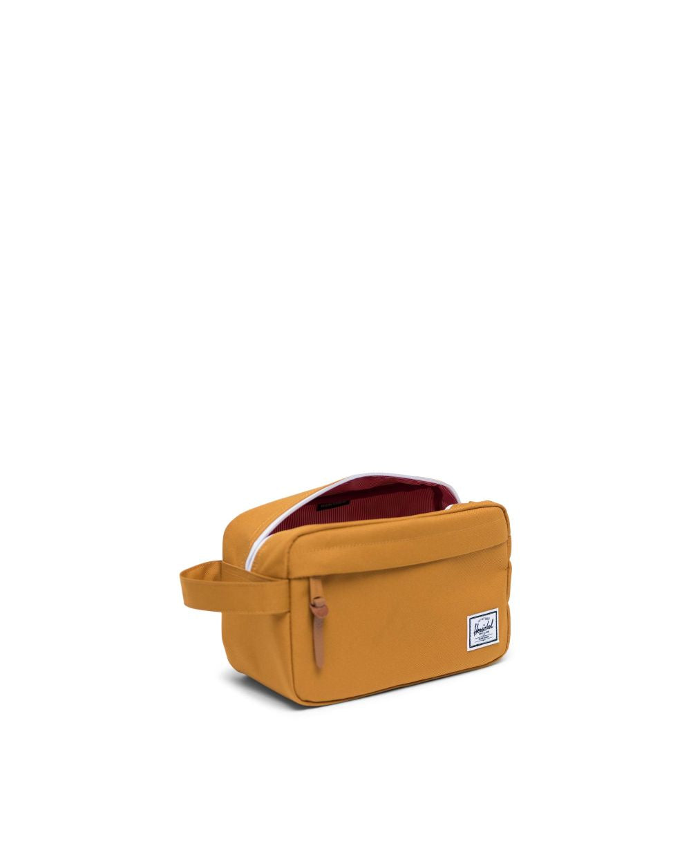 CHAPTER TRAVEL KIT - BUCKTHORN BROWN