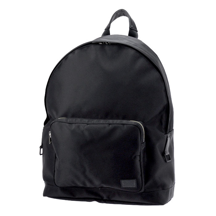 LIFT DAY PACK - BLACK