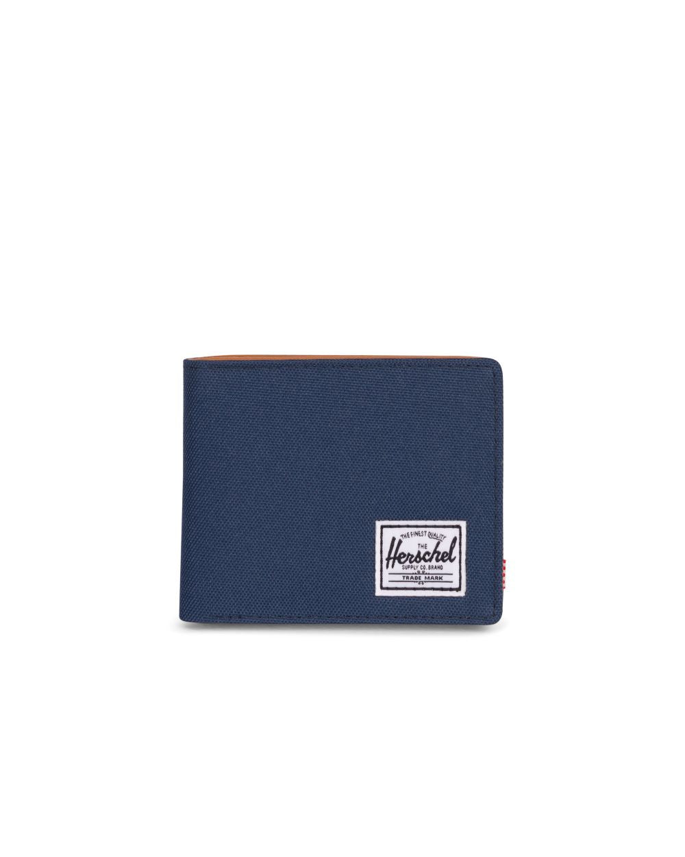 HANK WALLET - NAVY