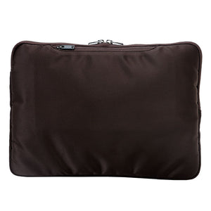 LIFT DOCUMENT CASE - BLACK