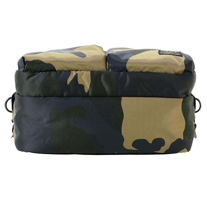 COUNTERSHADE WAIST BAG