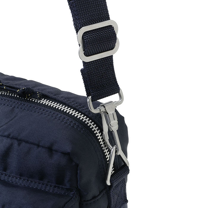 PORTER FORCE SHOULDER BAG (S)