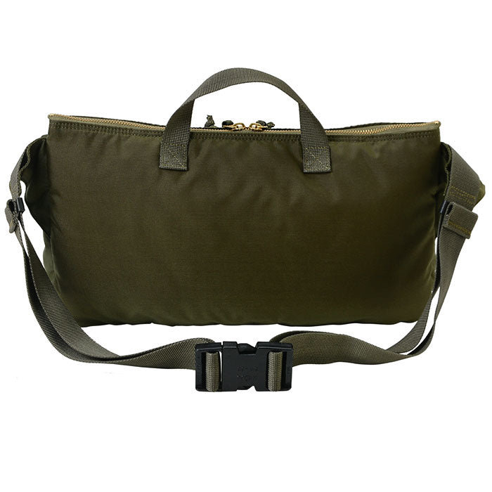 PORTER FORCE WAIST BAG