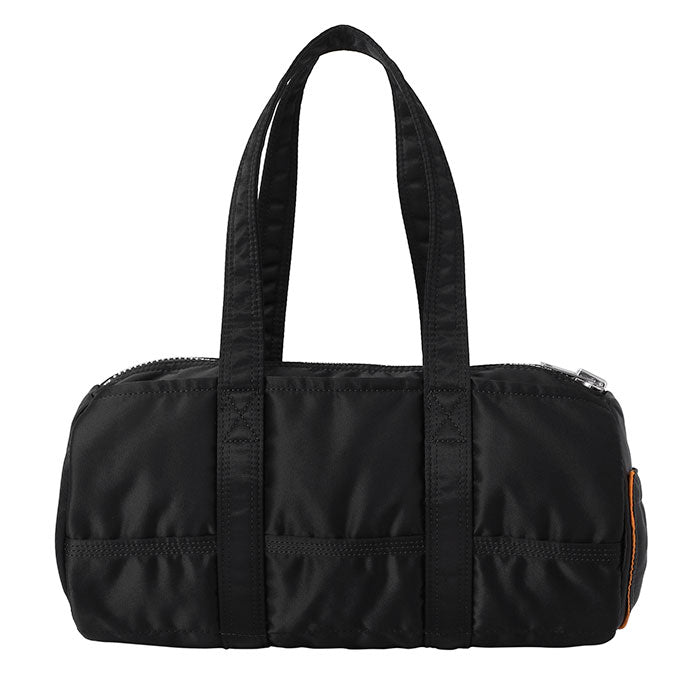 TANKER BOSTON BAG (S)