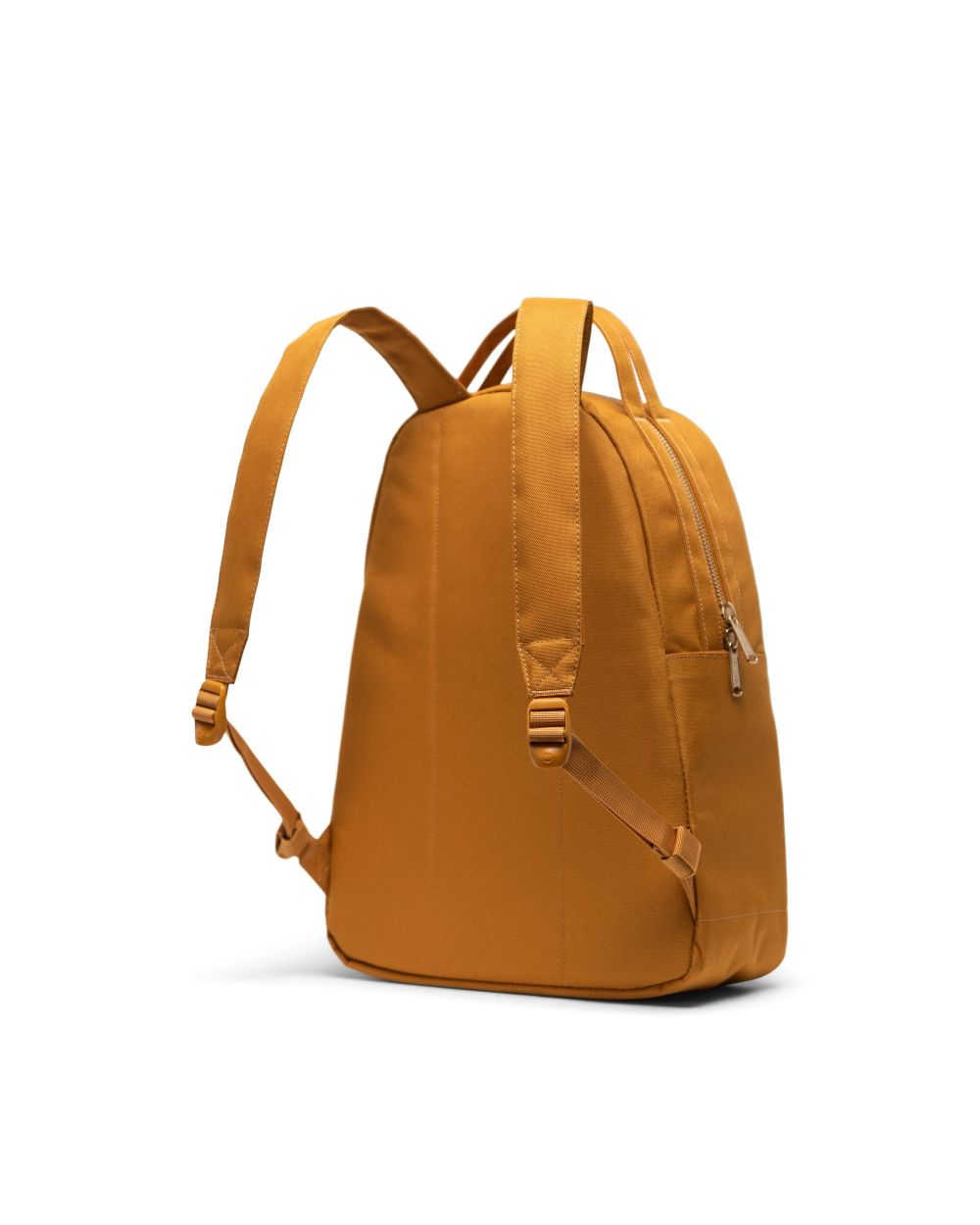 NOVA BACKPACK MID-VOLUME - BUCKTHORN BROWN
