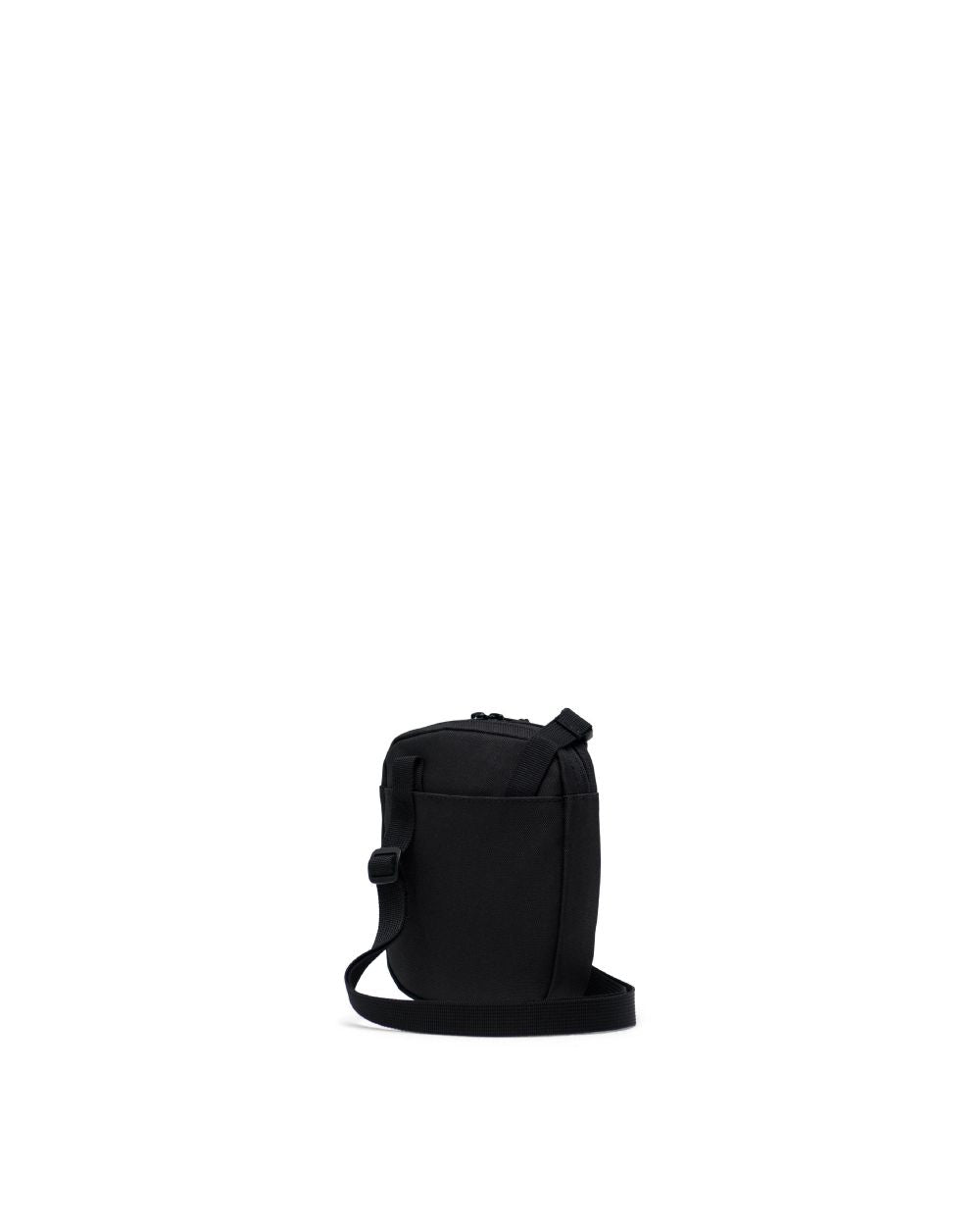 CRUZ CROSSBODY - BLACK