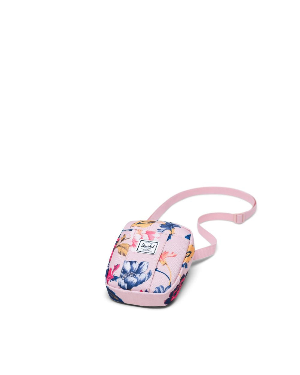 CRUZ CROSSBODY - WINTER FLORA