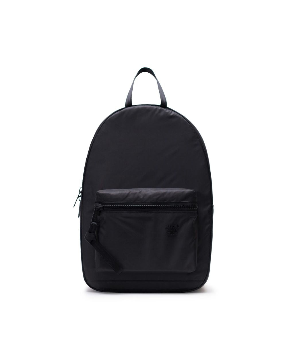 HS6 BACKPACK | STUDIO BLACK