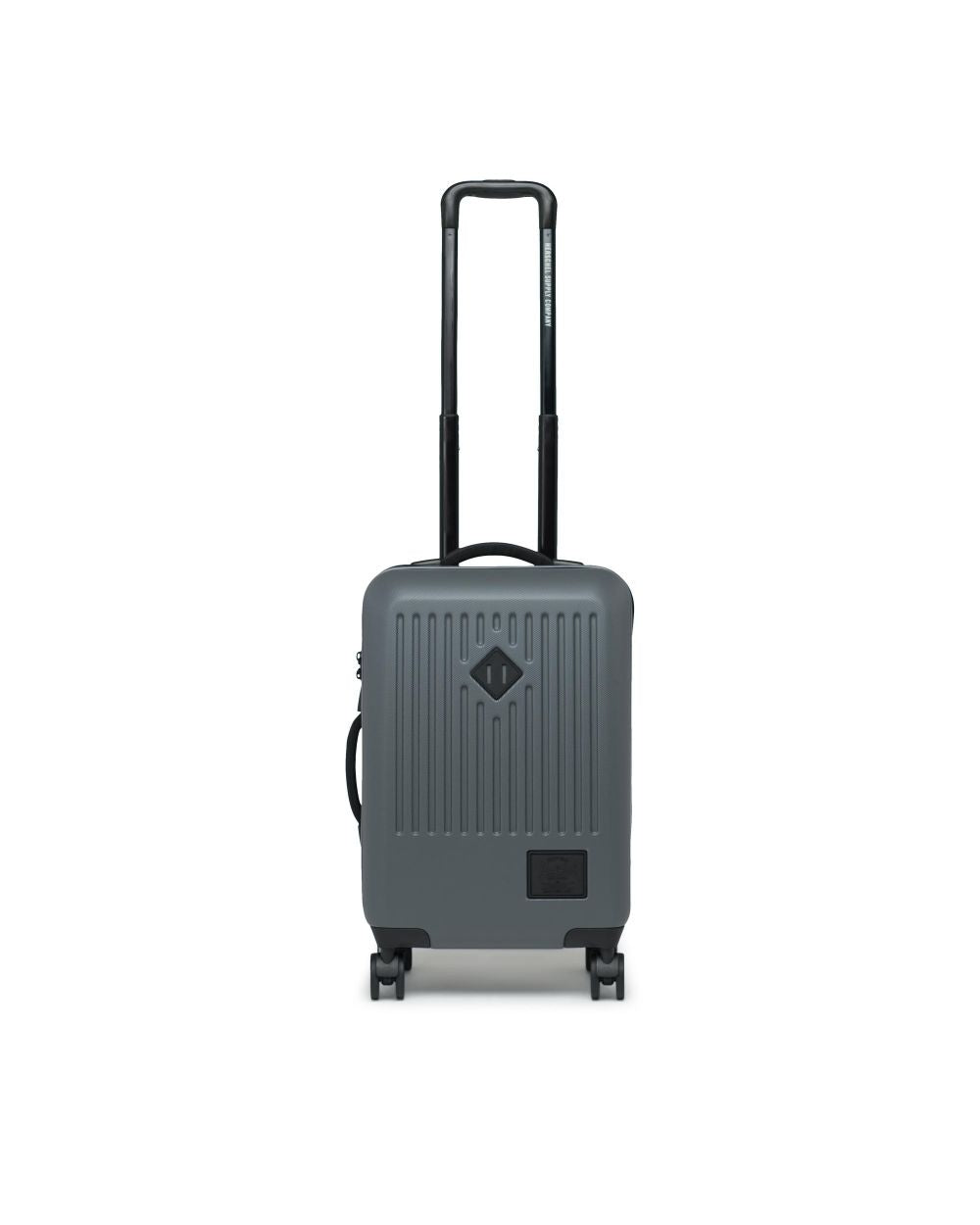 HERSCHEL LUGGAGE Default TRADE LUGGAGE SMALL DARK SHADOW