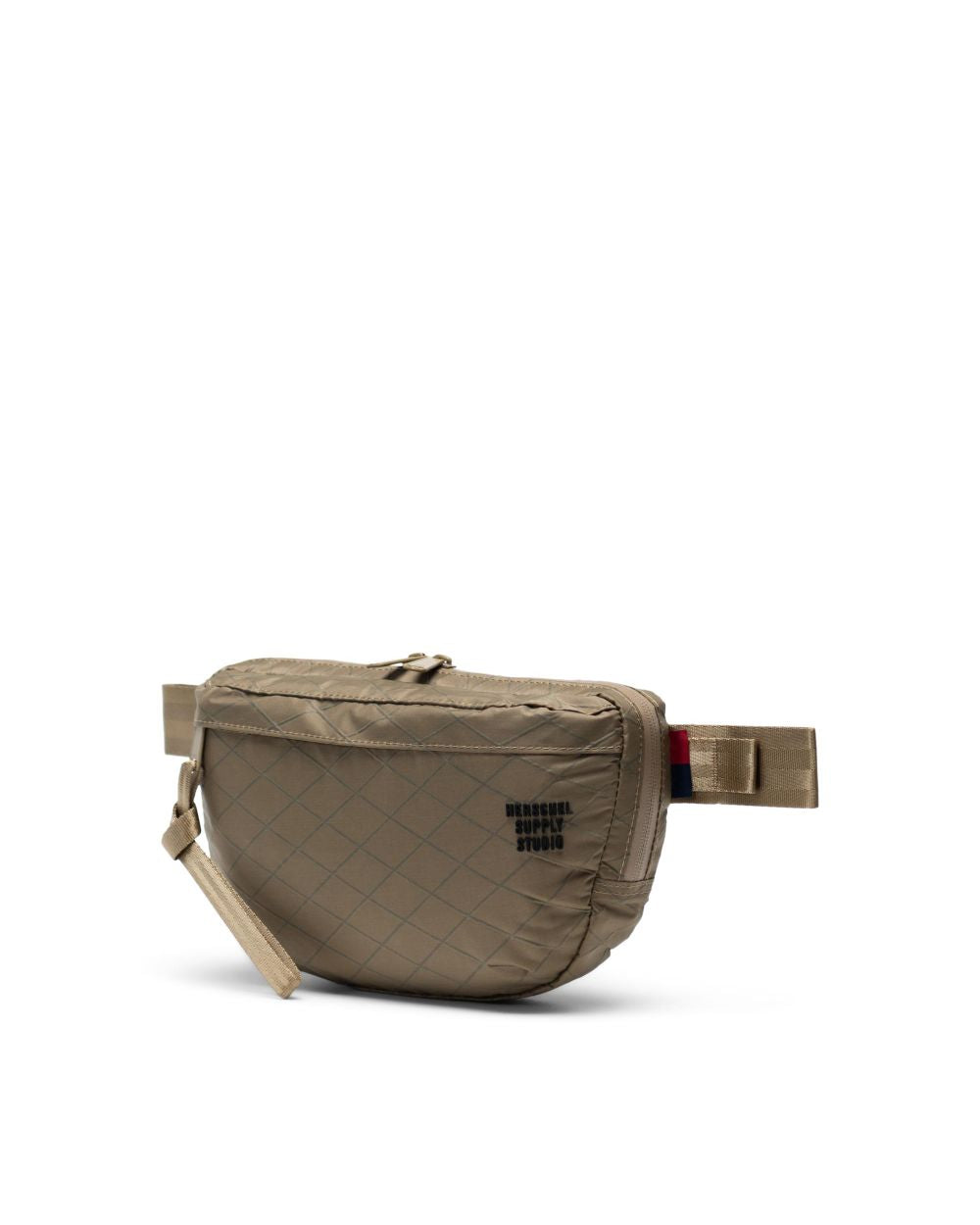 NINETEEN HIP PACK | STUDIO KELP