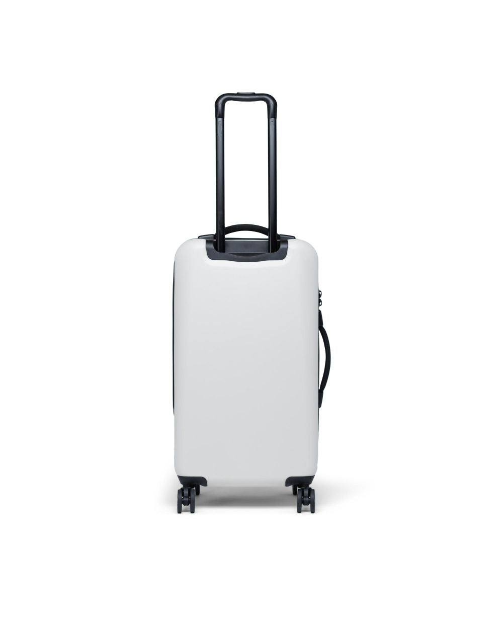 TRADE LUGGAGE MEDIUM - ASH ROSE/SILVERBIRCH