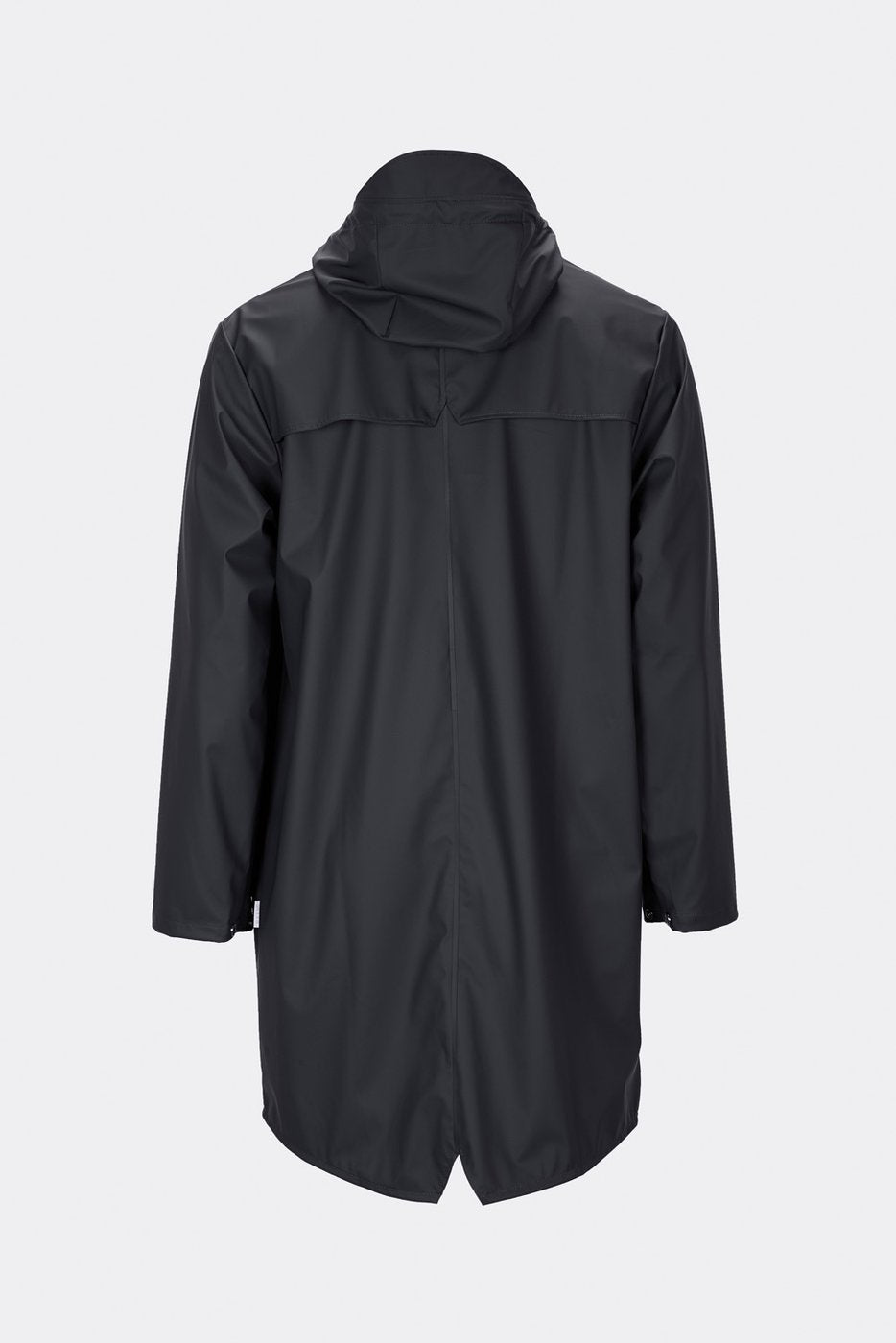RAINS LONG JACKET (UNISEX)