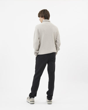 MINIMUM M'S PANTS NORTON 2.0 CASUAL PANT 3201
