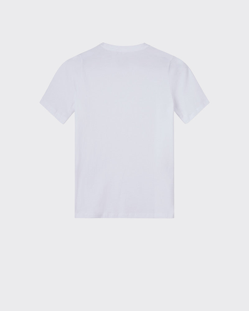 MINIMUM W'S T-SHIRTS KIMMA SHORT SLEEVED T-SHIRT 0248