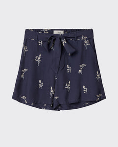 HEDDY SHORTS 4057