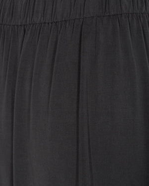 MINIMUM W'S SKIRTS REGISSE MIDI SKIRT 0281