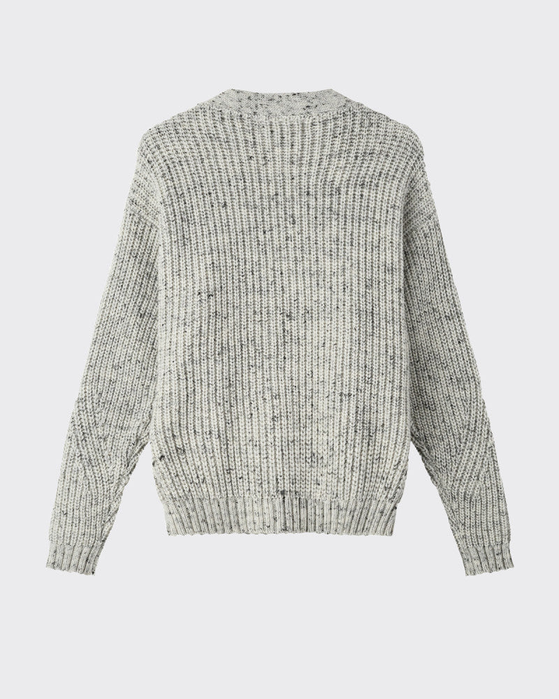 MINIMUM W'S SWEATERS ACACIE CARDIGAN 6111