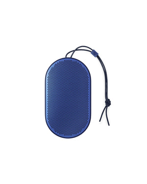 P2 B&O PLAY PORTABLE BLUETOOTH SPEAKER