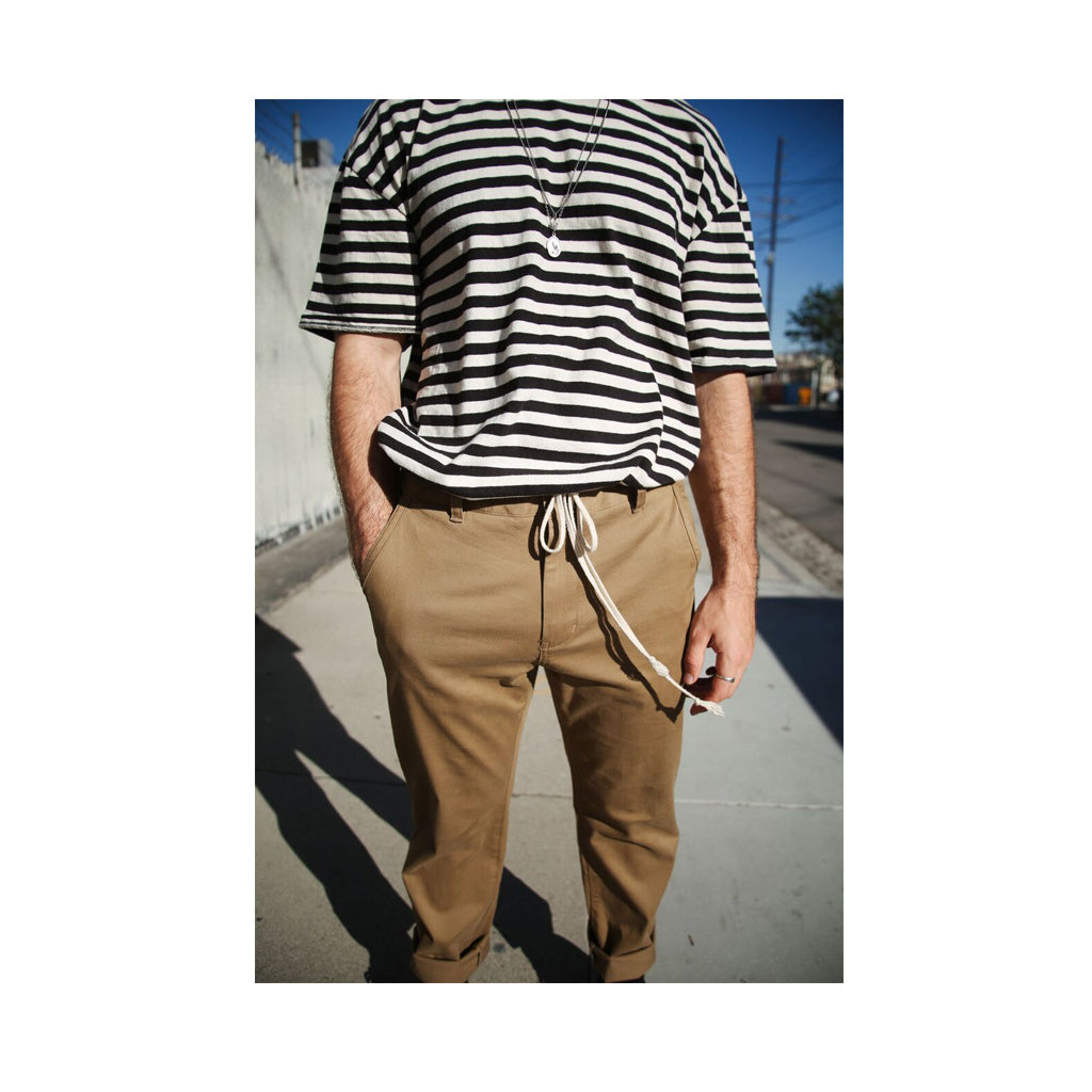 DAILY CO. CLASSIC PANT
