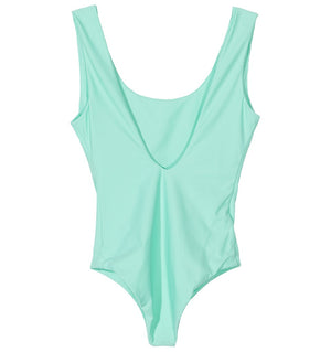 STUSSY W'S SWIMWEAR MALIA ONE PIECE