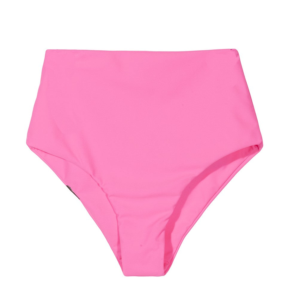MYLA SWIM BOTTOM