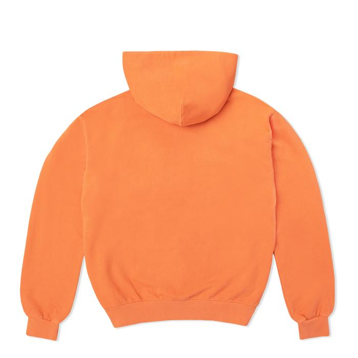 088 MASCOT HOODIE - ASSORTED COLORS