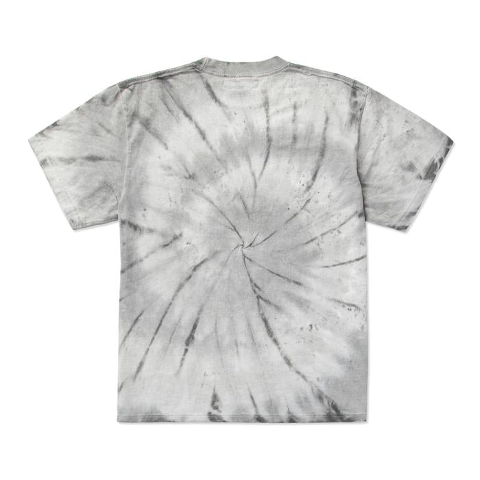 HEATWAVE T-SHIRT - CONCRETE