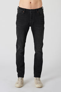 NEUW M'S PANTS RAY TAPERED - ZERO SYSTEM