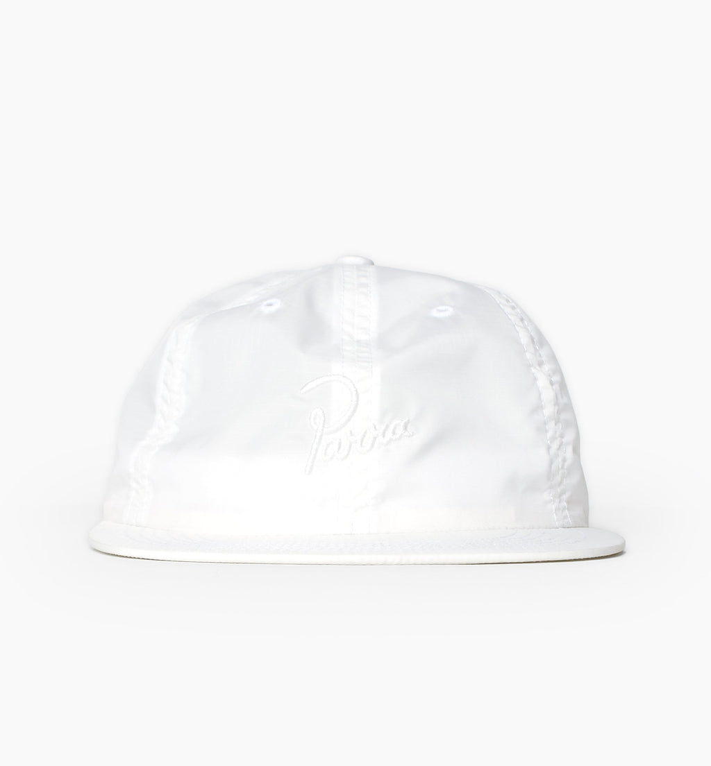SIGNATURE RIPSTOP HAT