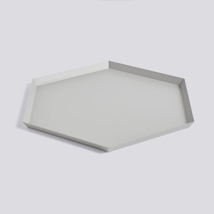 HAY ACCESSORIES Gry O/S HAY KALEIDO TRAY XL
