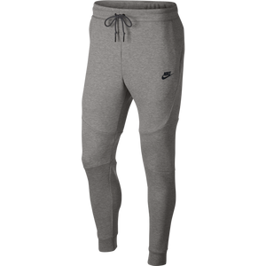 NIKE M'S PANTS NIKE SPORTSWEAR TECH FLEECE JOGGER