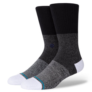 THE NEOPOLITON SOCK