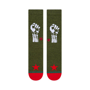 STANCE SOCKS RENEGADES SOCK
