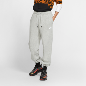 NIKE W'S PANTS NSW ESSENTIAL PANT LOOSE FIT