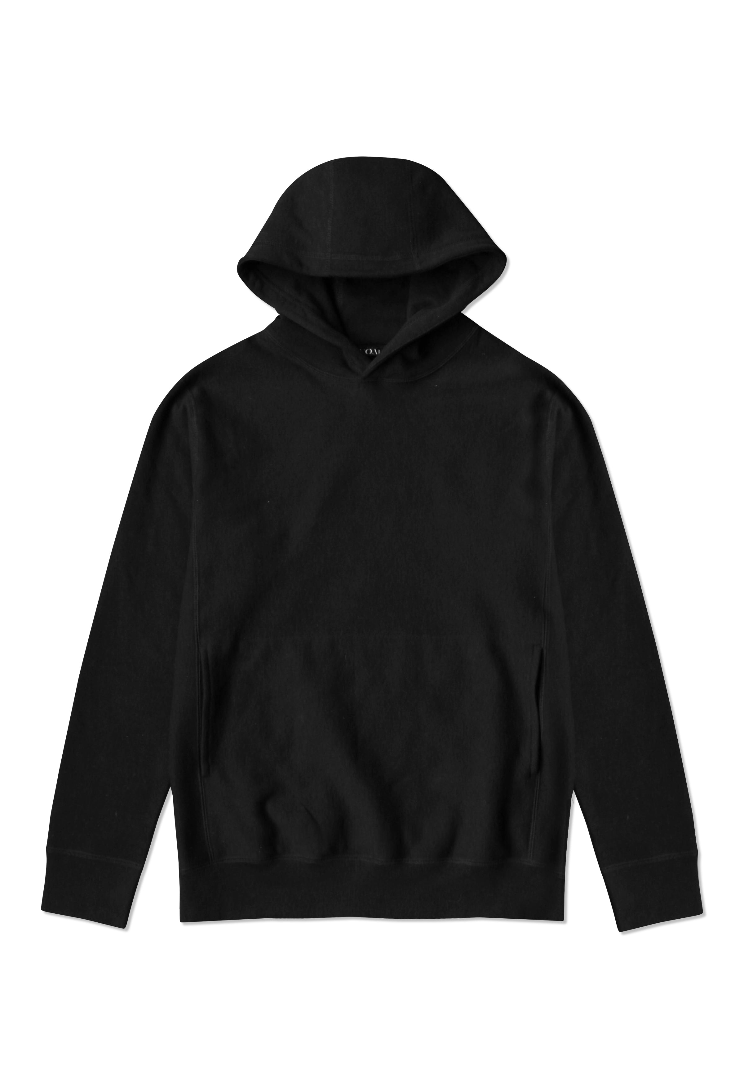 VOAK M'S HOODIES CONFERENCE PULLOVER HOOD