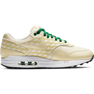 NIKE M'S FOOTWEAR AIR MAX 1 PREMIUM - LEMONADE