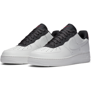 NIKE M'S FOOTWEAR AIR FORCE 1 '07 LV8 - SUMMIT WHITE