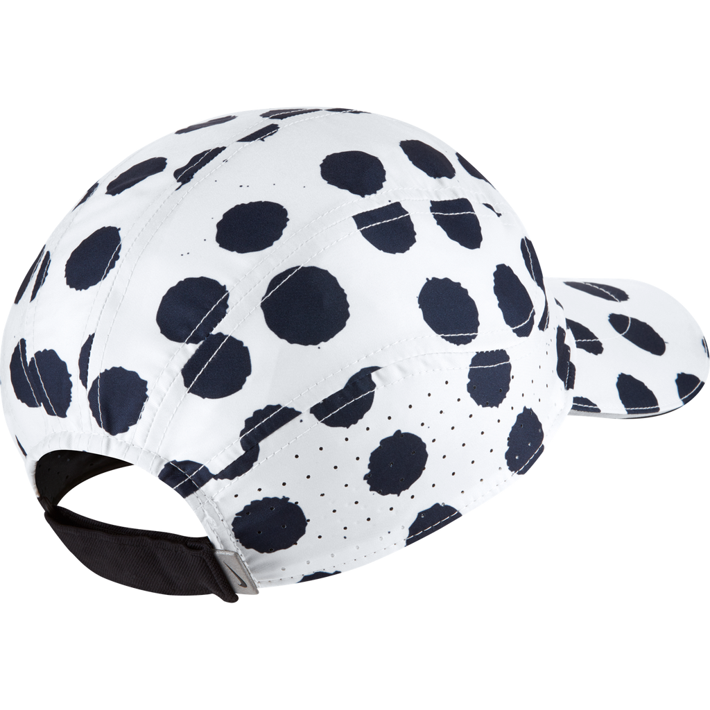 AEROBILL TAILWIND AIR HAT