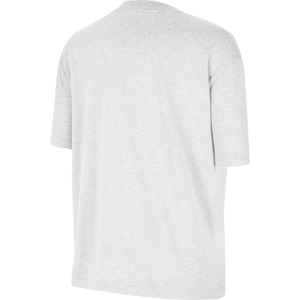 NIKE W'S T-SHIRTS NSW ESSENTIALS T-SHIRT
