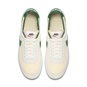 NIKE M'S FOOTWEAR KILLSHOT OG SP - SAIL/GORGE GREEN