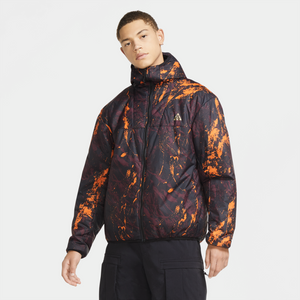 "NIKE M'S OUTDOOR JKT ACG ""ROPE DE DOPE ULTRA ROCK"" JACKET"