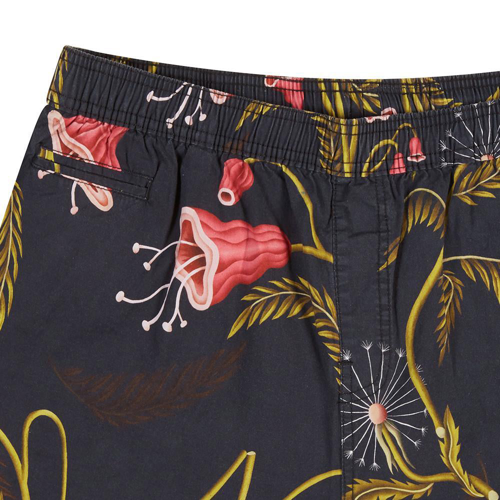 FAUNA BEACH SHORT