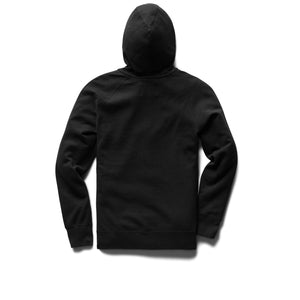 REIGNING CHAMP M'S HOODIES PULLOVER HOODIE