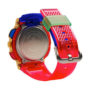 G-SHOCK WATCHES GM110RB-2A WATCH