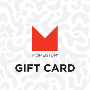 Momentum Clothing Gift Card Gift Card